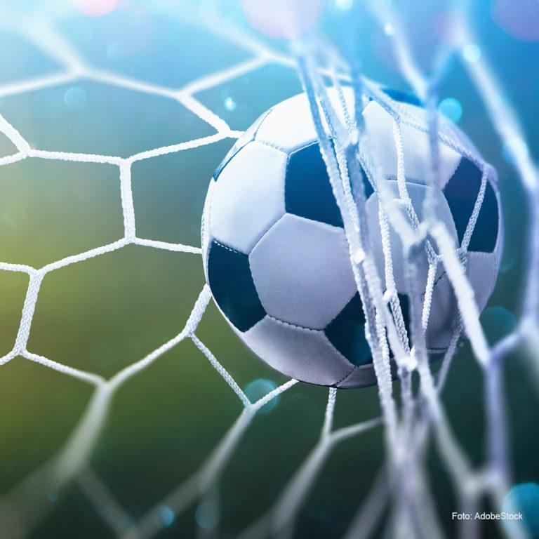 Fussball Em Tipp Quoten