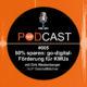 Titelbild_HUP_Podcast_005
