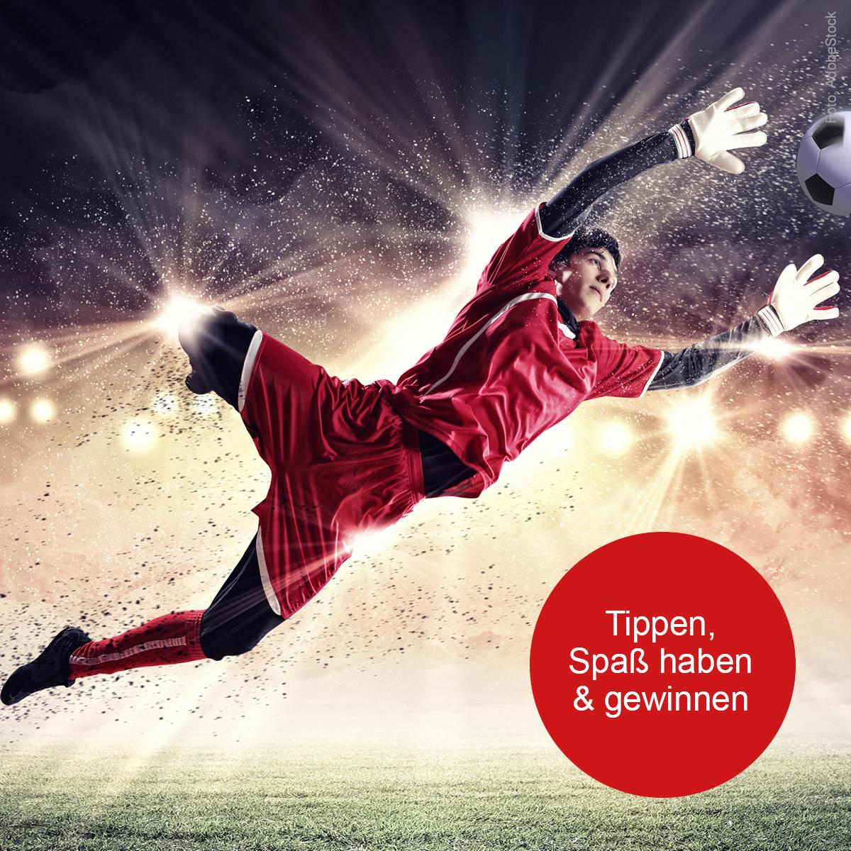 HUP_tippspiel_2021