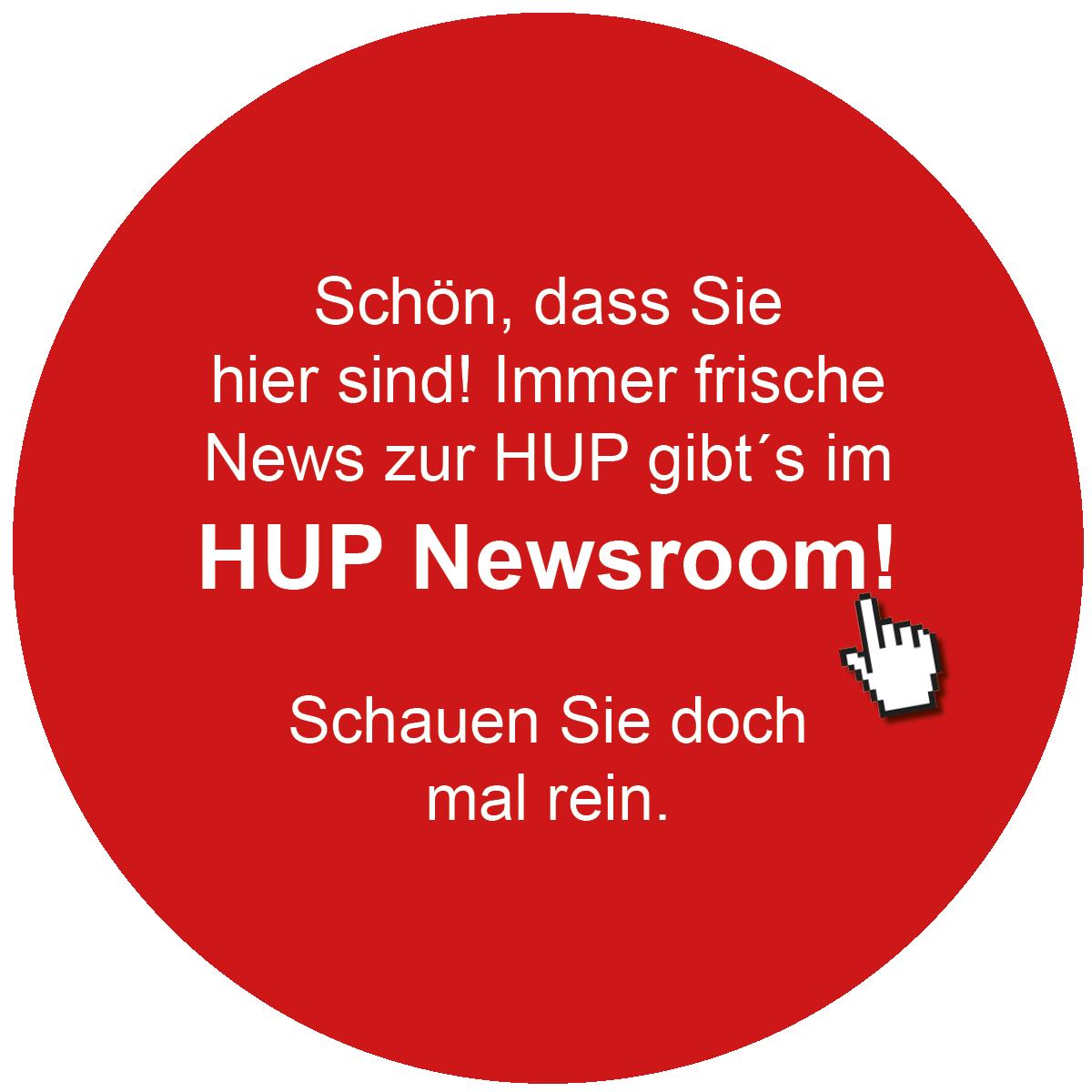 hup_newsroom_ball