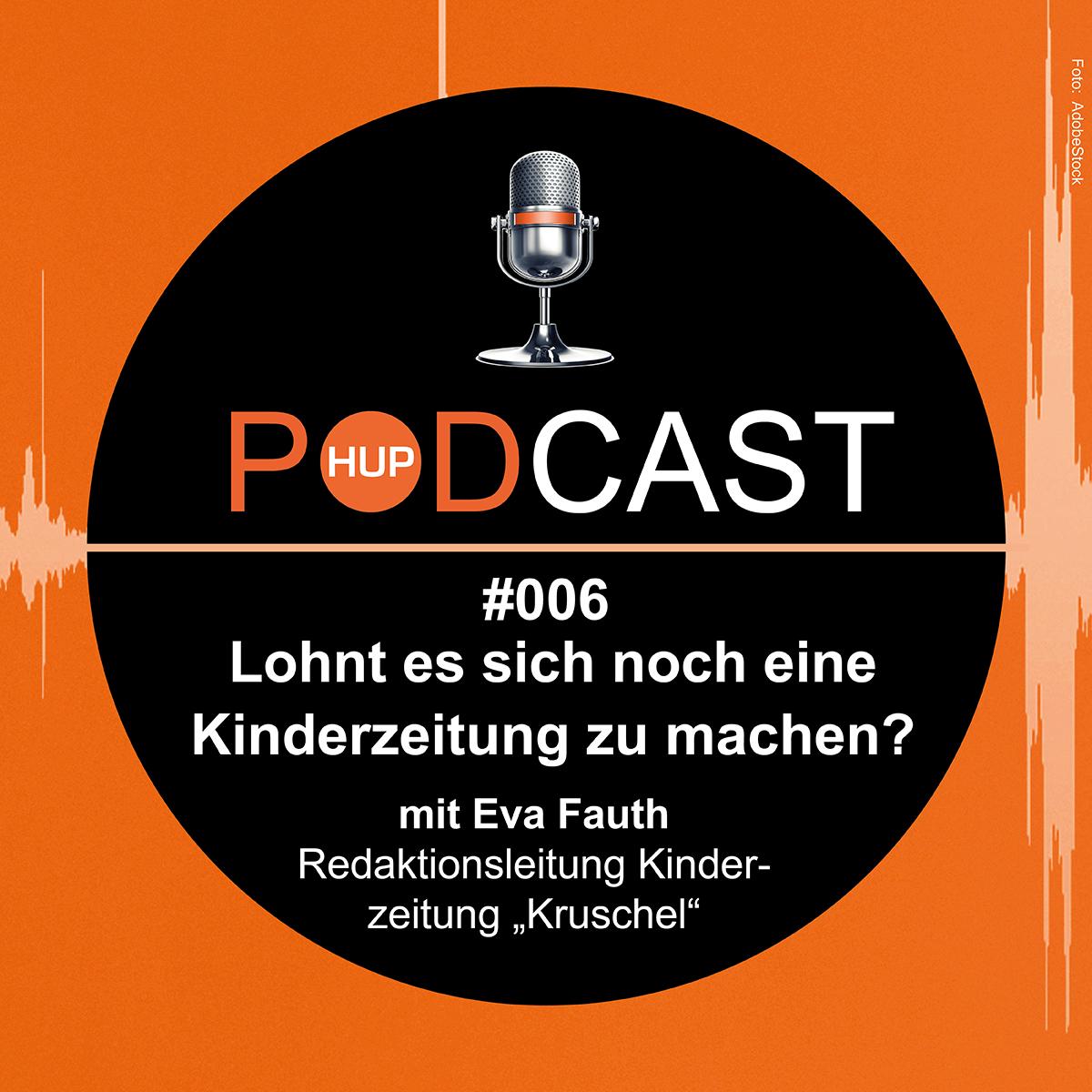 HUP_Podcast_06